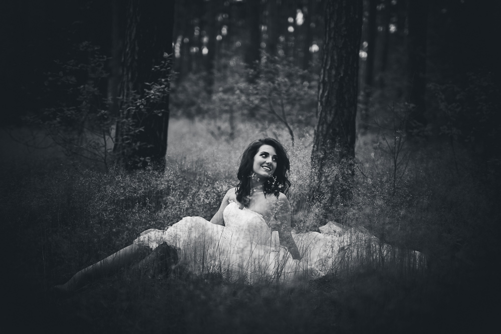 28sylwia-i-mateusz-plenerimg_2517