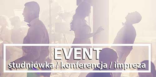 impreza-event