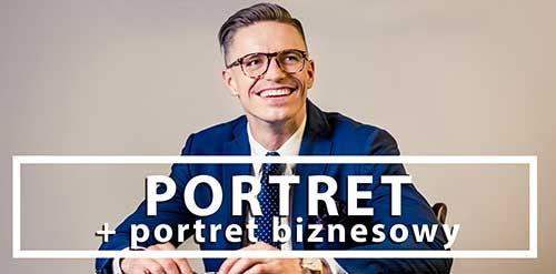 portret-portret-biznesowy