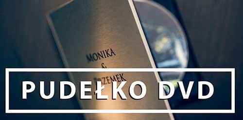 pudelko-dvd
