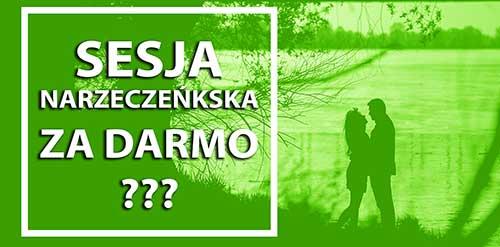 sesja-narzeczenska-darmowa-zielo