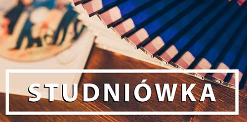 studniowka-case-opak
