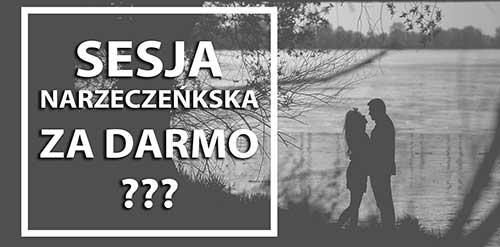 sesja-narzeczenska-darmowa-bw
