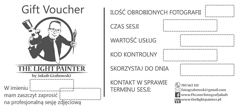 opakowaniavouchery-1
