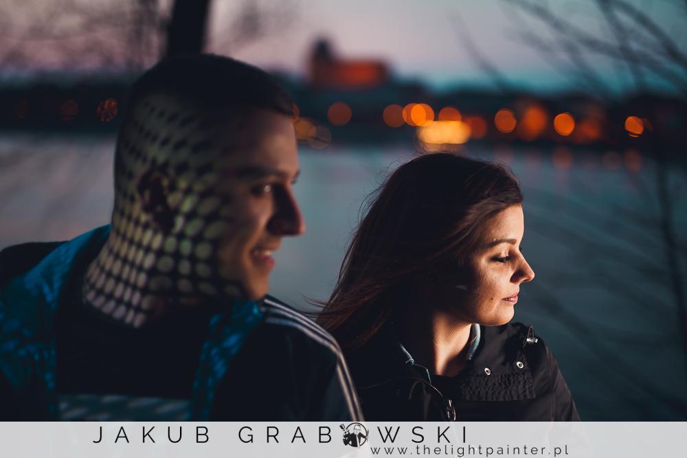 photo by Jakub Grabowski www.fotograbowski.pl