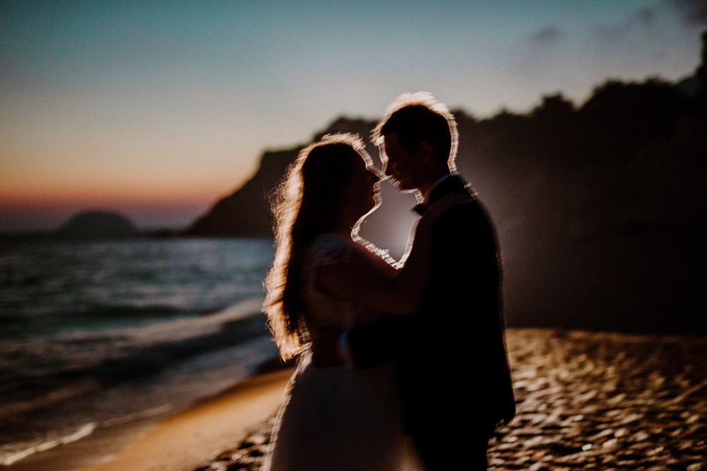 sesja ślubna rodos