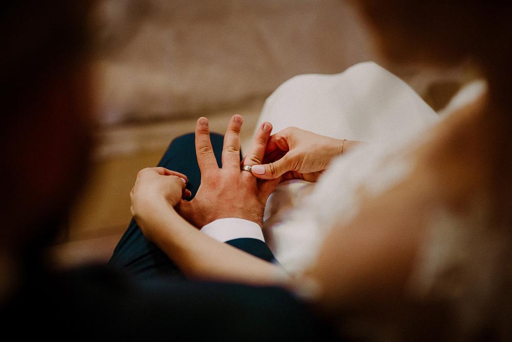 fotograf ślubny toruń