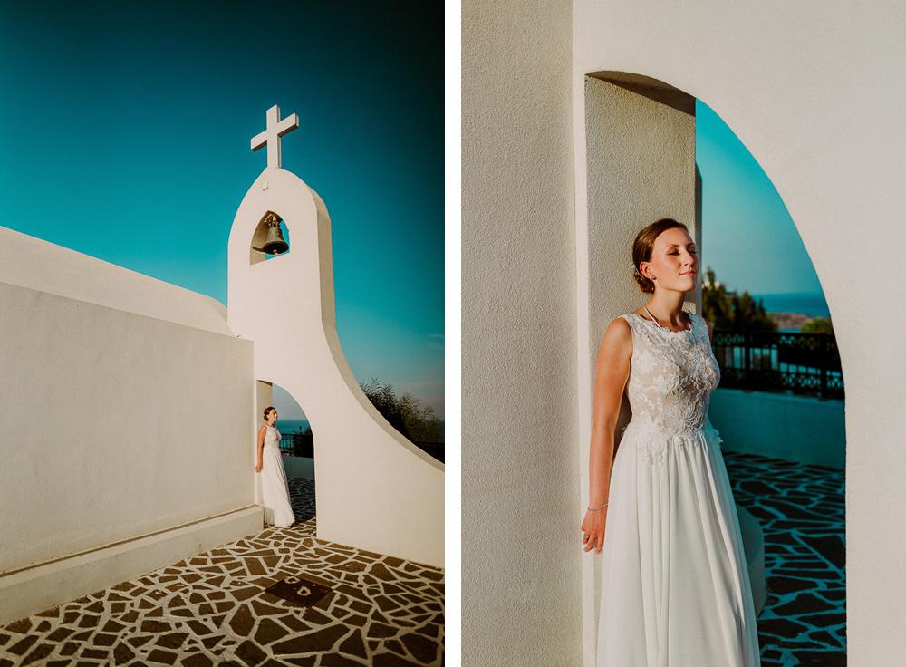 fotograf grecja