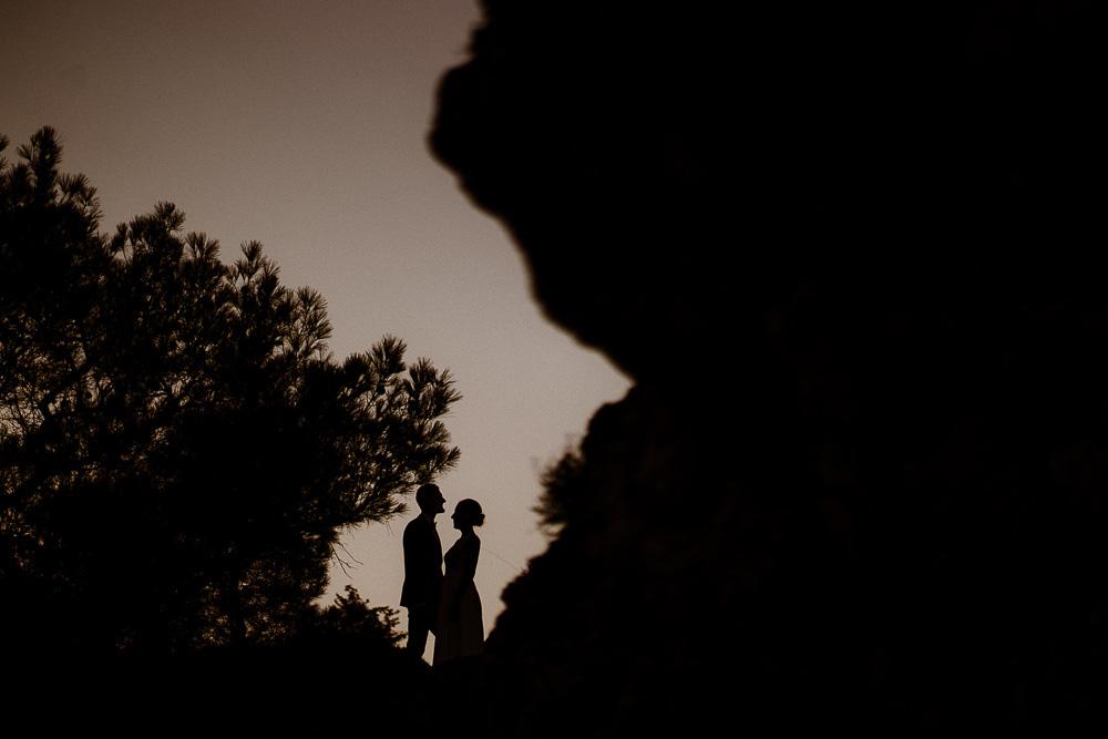 wesele grecja