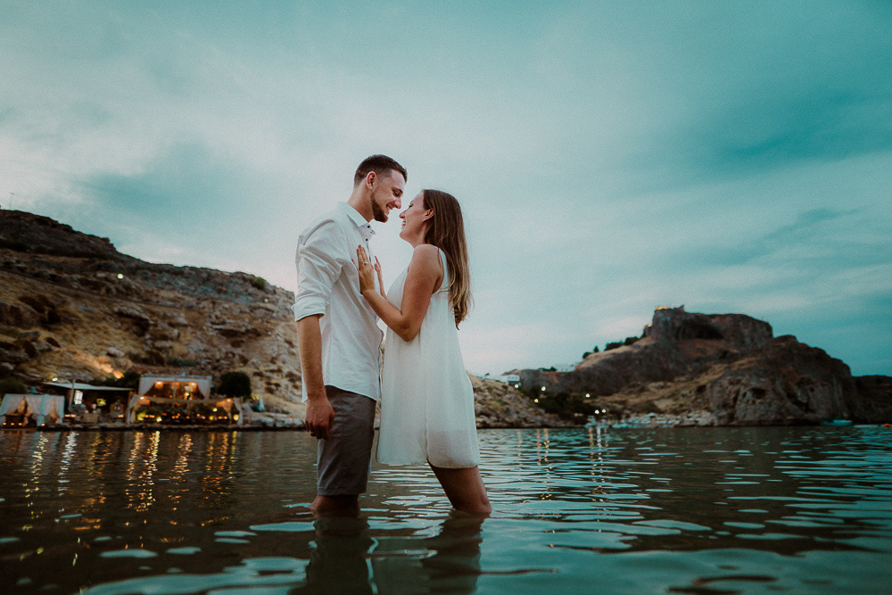 wedding rodos