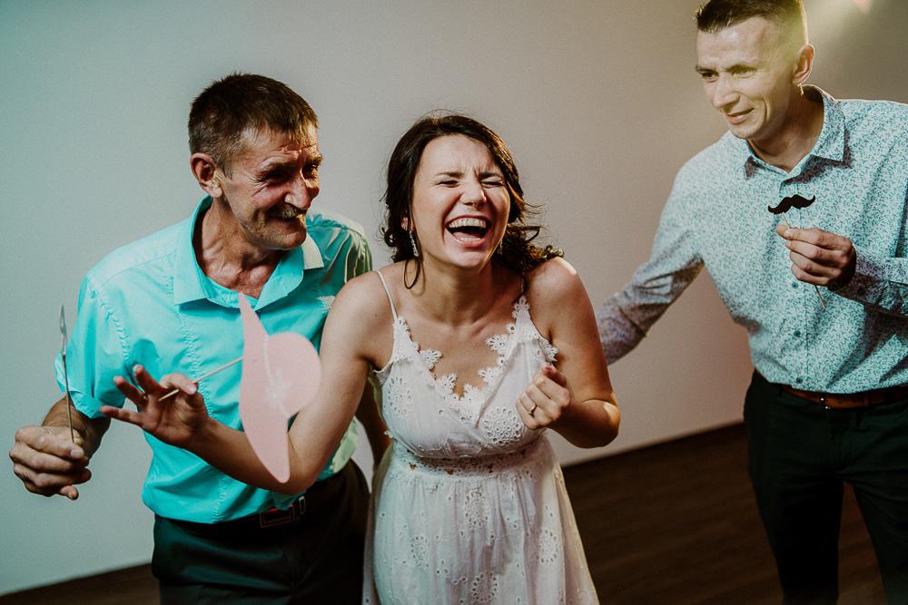 reportaż ślubny bydgoszcz