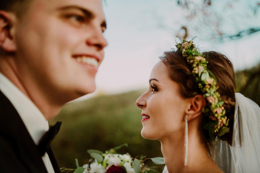 reportaż ślubny toruń