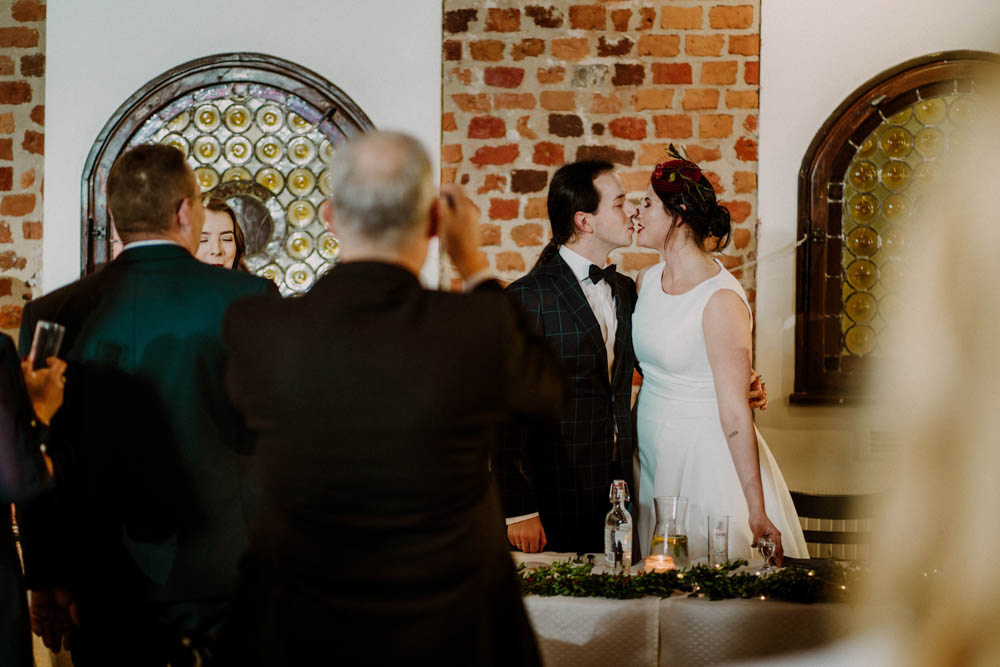 ślub w olbrachcie