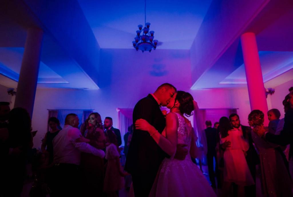 wesele ostaszewo