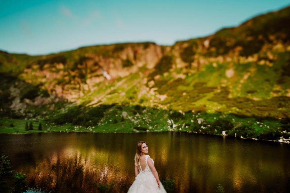 wesele kikół przystań