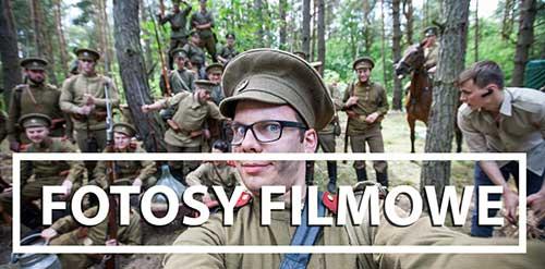 fotosy-filmowe