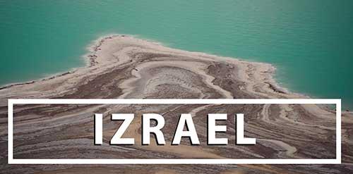 fotograf slubny izrael