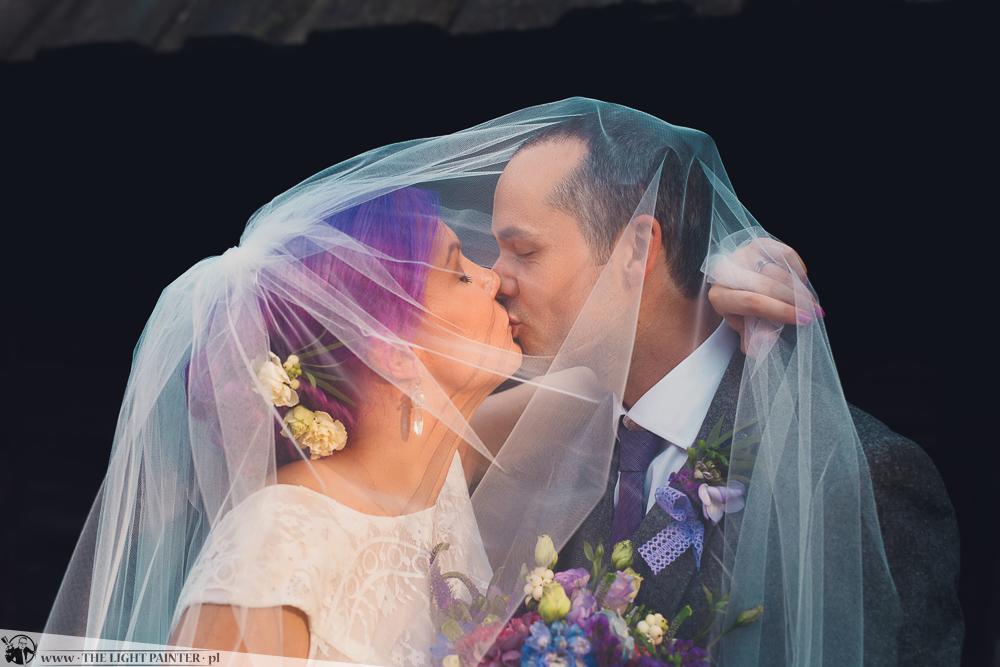 ślub w plenerze, miejsca na sesję w toruniu, fotograf ślubny toruń