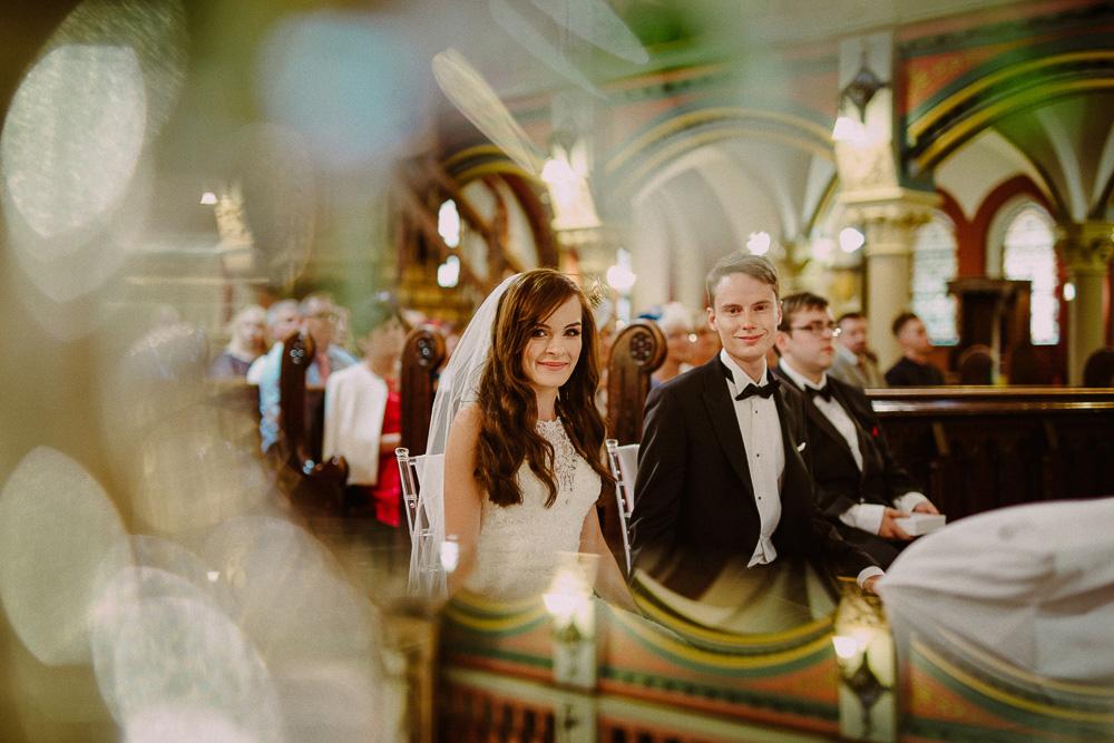 wesele hotel filmar, miejsca na sesję w toruniu, fotograf ślubny toruń