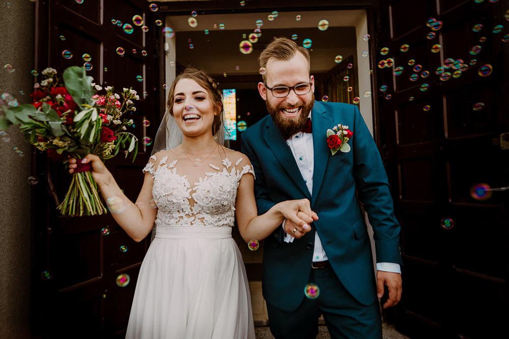 fotograf ślubny toruń, miejsca na sesję w toruniu, fotograf ślubny toruń