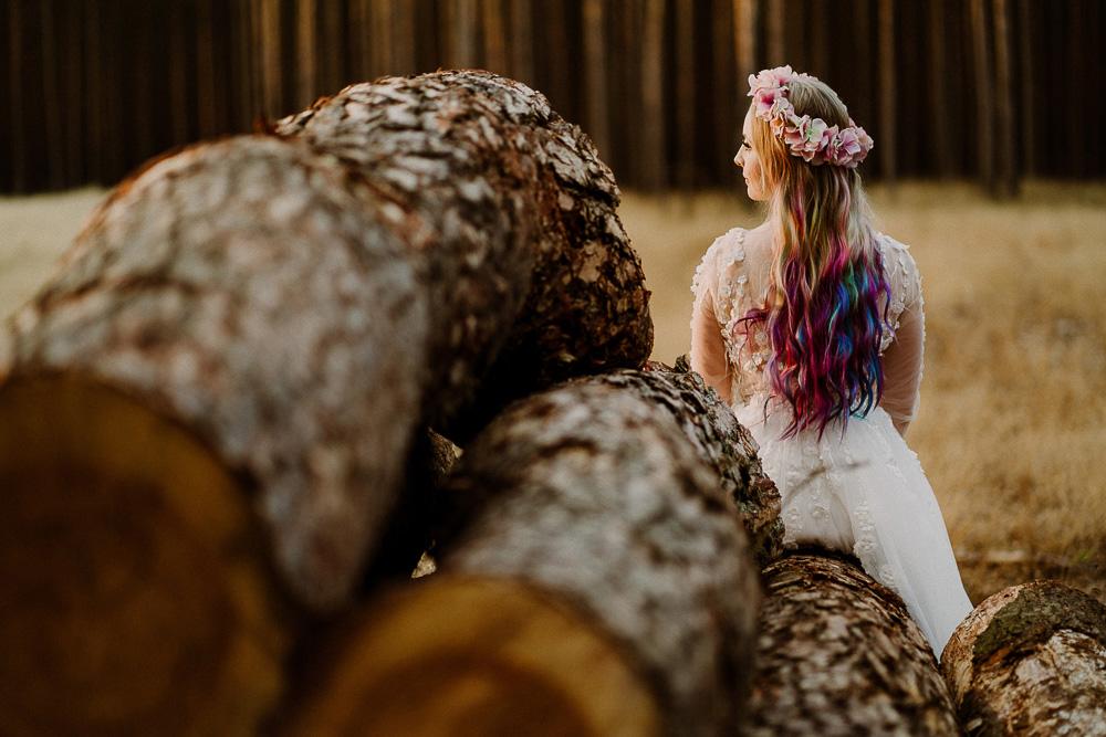 sesja ślubna wschód słońca, miejsca na sesję w toruniu, fotograf ślubny toruń