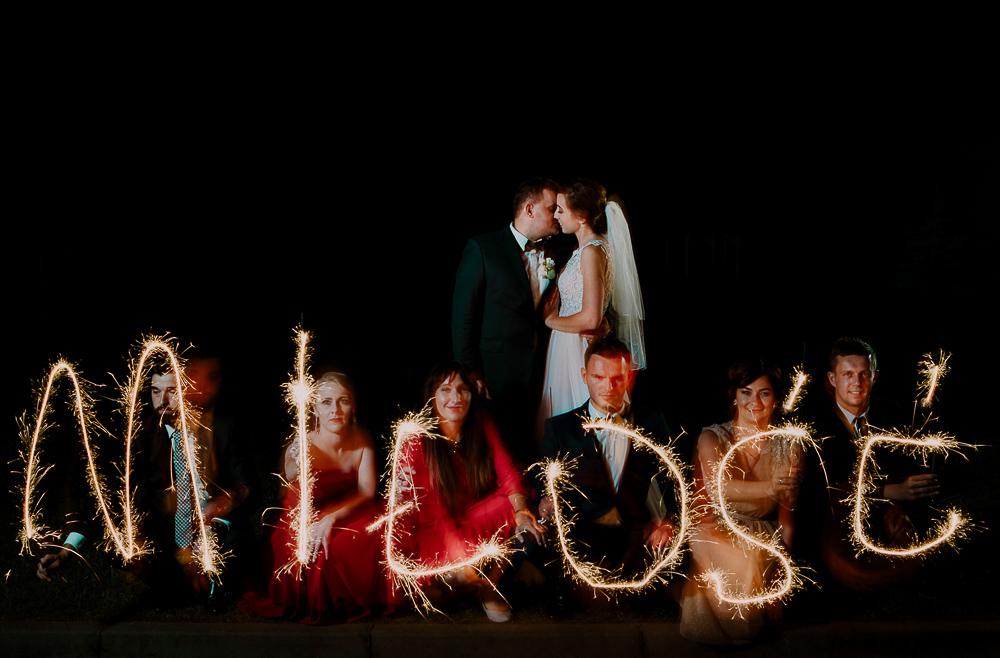 miejsca na sesję w toruniu, fotograf ślubny toruń