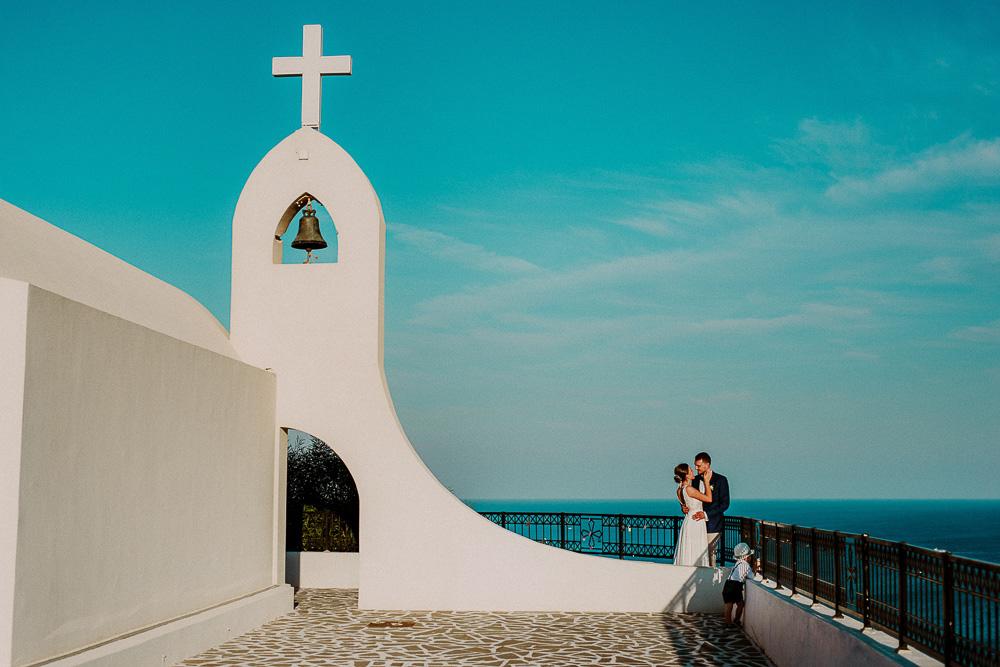 fotograf grecja, fotograf ślubny toruń