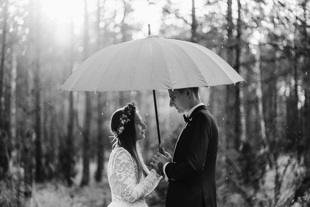 sesja ślubna toruń,miejsca na sesję w toruniu, fotograf ślubny toruń