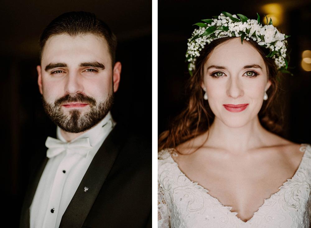 sesja ślubna, fotograf ślubny toruń