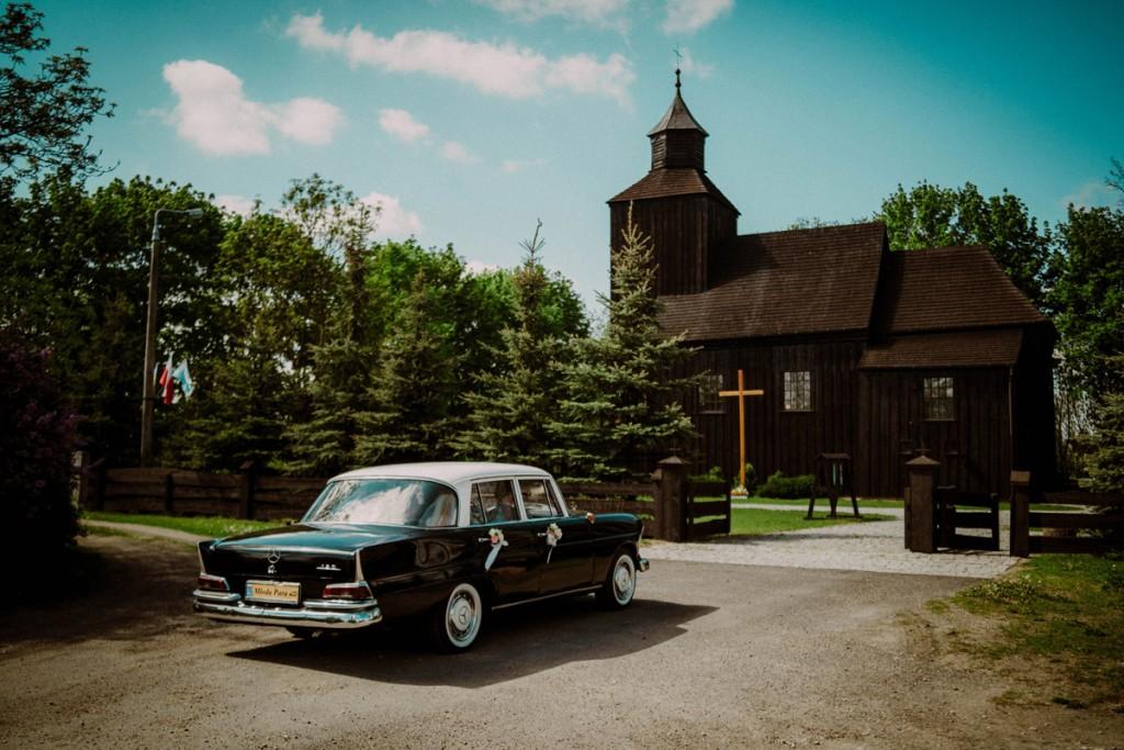 ślub młyniec,miejsca na sesję w toruniu, fotograf ślubny toruń
