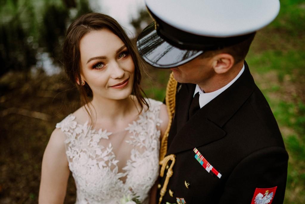 fotograf ślubny toruń,miejsca na sesję w toruniu
