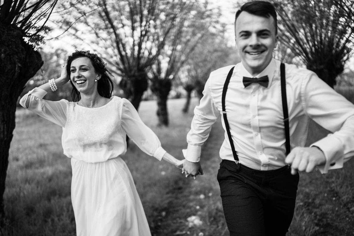 dziekanowice sesja,miejsca na sesję w toruniu, fotograf ślubny toruń