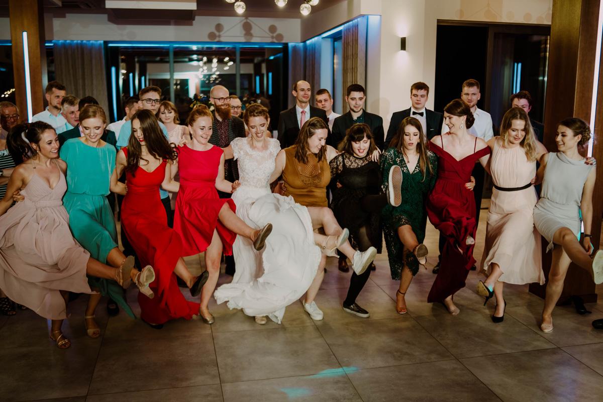 wesele ryte blota, miejsca na sesję w toruniu, fotograf ślubny toruń