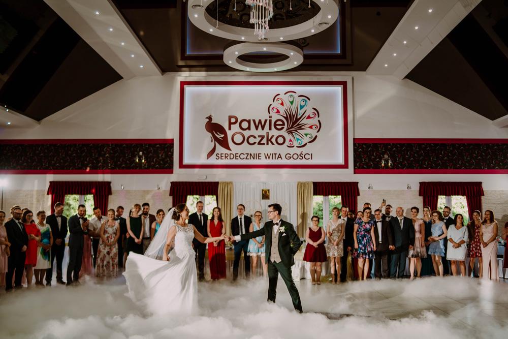 fotograf toruń, miejsca na sesję w toruniu, fotograf ślubny toruń