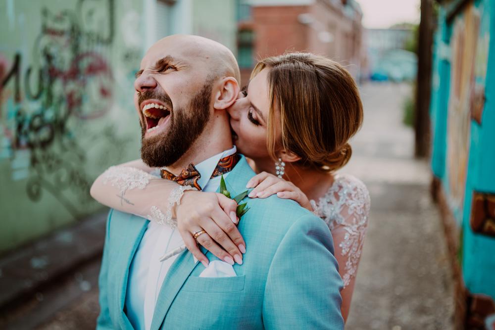 miejsca na sesję w toruniu, fotograf ślubny toruń, wesele sala mieszczańska u gołębiewskich