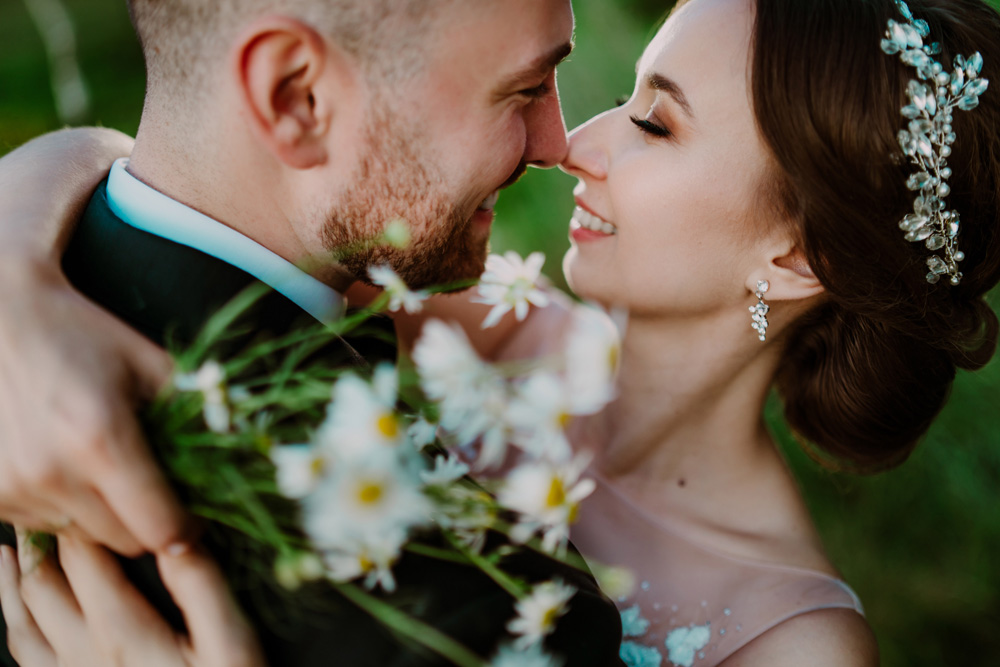 reportaż ślubny mazury, fotograf ślubny toruń
