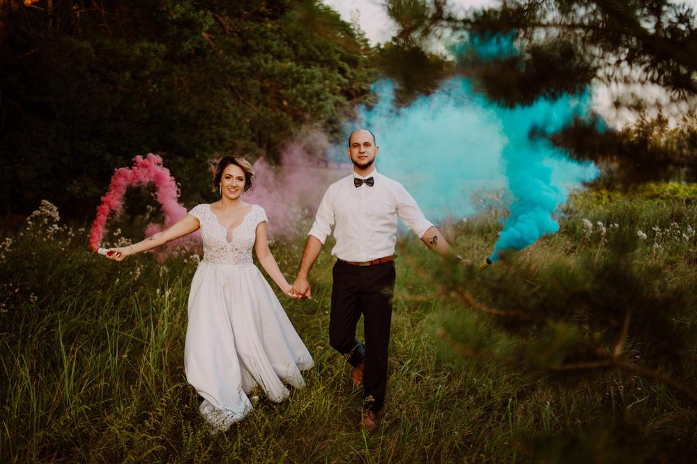 wesele stary folwark ślub kaszczorek, miejsca na sesję w toruniu, fotograf ślubny toruń