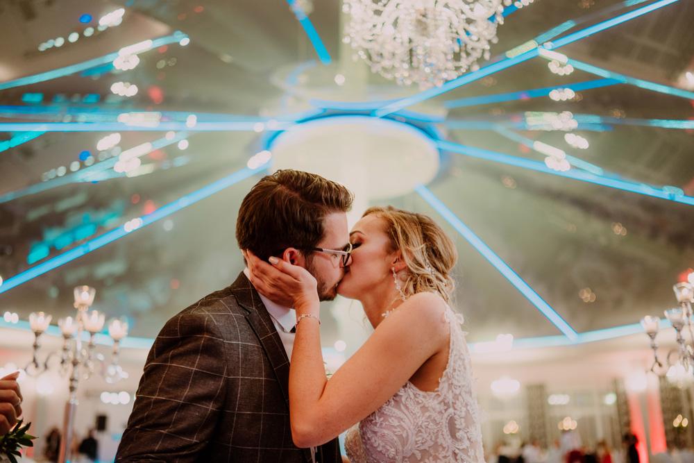 wesele sala kryształowa, fotograf ślubny toruń, rypin