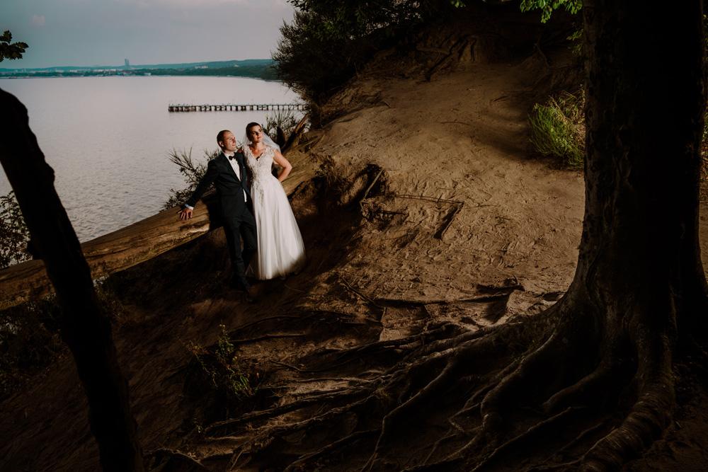 wesele hotel filmar,miejsca na sesję w toruniu, fotograf ślubny toruń