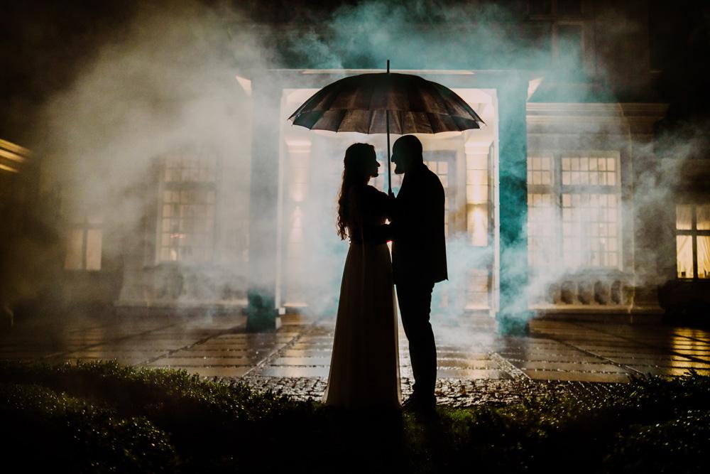 fotograf pałac romantyczny, fotograf ślubny toruń, jakub grabowski