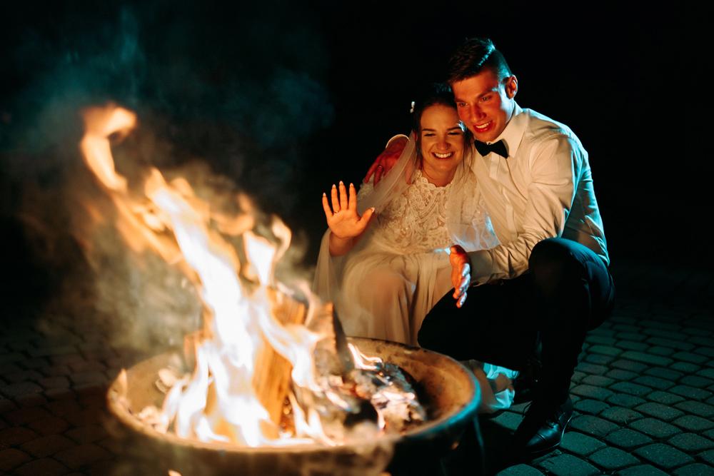 reportaż ze ślubu i wesela toruń